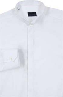 Вечерняя сорочка Lanvin