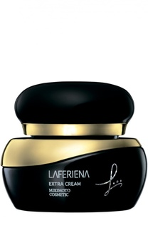 Крем Laferiena Mikimoto Cosmetics