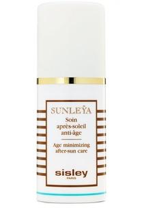 Антивозрастной крем после загара Sunleya Sisley