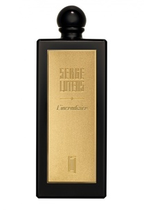 Парфюмерная вода L`Incendiaire Serge Lutens
