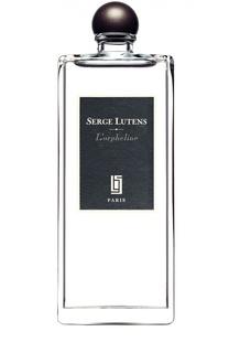 Парфюмерная вода L`Orpheline Serge Lutens