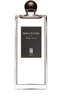 Парфюмерная вода Serge Noire Serge Lutens