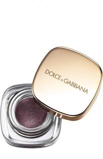 Тени для век 100 Dahlia Dolce & Gabbana