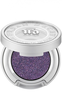 Тени для век Moondust Ether Urban Decay