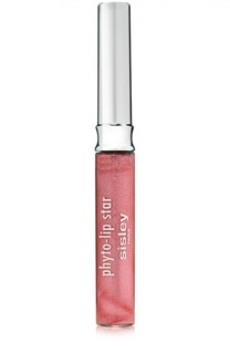 Блеск для губ Phyto-Lip Star №2 Pink Sapphire Sisley