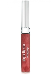 Блеск для губ Phyto-Lip Star №5 Shiny Ruby Sisley