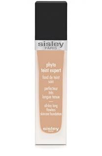 Тональный крем Phyto-Teint Expert №2 Soft Beige Sisley