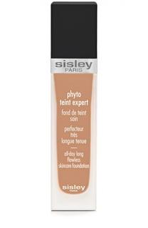 Тональный крем Phyto-Teint Expert №3 Natural Sisley