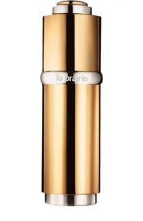 Концентрат для сияния кожи Cellular Radiance Concentrate Pure Gold La Prairie