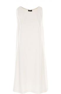Платье Giorgio Armani