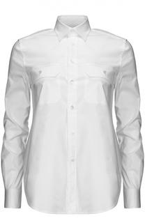 Блуза Ralph Lauren
