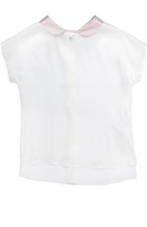 Блуза Monnalisa