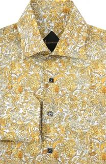 Сорочка Billionaire