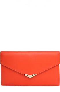 Клатч Envelope Ralph Lauren