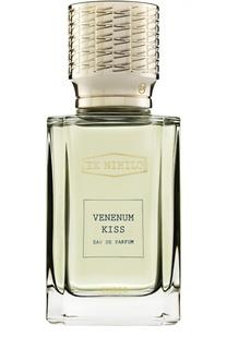 Парфюмерная вода Venenum Kiss Ex Nihilo