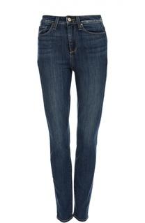 джинсы Paige