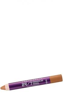 Консилер-карандаш DOD 24/7 Urban Decay