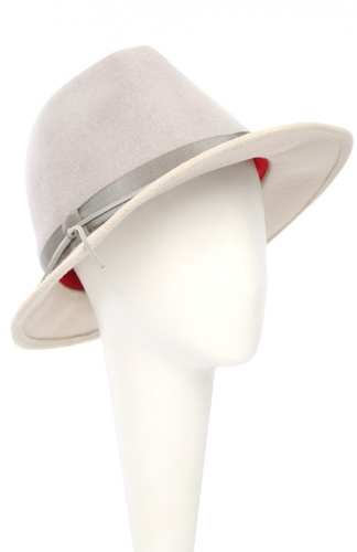 Шляпа House Of Lafayette