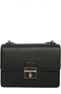 Сумка Rosalia на цепочке Dolce & Gabbana