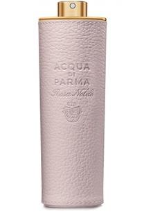 Дорожный спрей Rosa Nobile Acqua di Parma