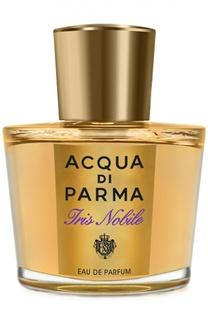 Парфюмерная вода Iris Nobile Acqua di Parma