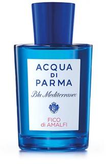 Туалетная вода Blu Mediterraneo Fico Di Amalphi Acqua di Parma