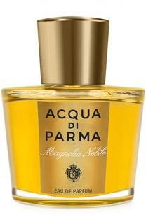 Парфюмерная вода-спрей Magnolia Nobile Acqua di Parma