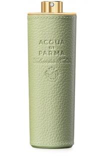 Дорожный спрей Gelsomino Nobile Acqua di Parma