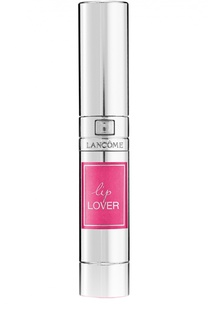 Блеск для губ Lip Lover 337 Lip Lover Lancome