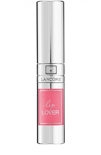 Блеск для губ Lip Lover 316 Rose Attrape Coeur Lancome