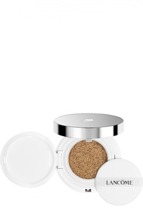 Тональное средство Cushion Miracle 03 Beige Peche Lancome