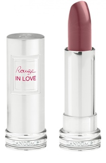 Помада для губ Rouge In Love 275M Jolie Rosalie Lancome