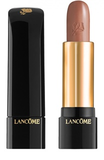Помада для губ L Absolu Rouge 250 Beige Mirage Lancome