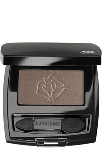 Тени для век Ombre Hypnose Eyeshadow Pearly 204 Perle Ambree Lancome