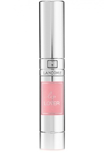 Блеск для губ Lip Lover 313 Rose Ballet Lancome