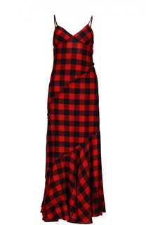 Платье Denim&Supply by Ralph Lauren