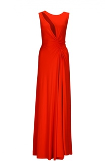 Платье Herve L.Leroux