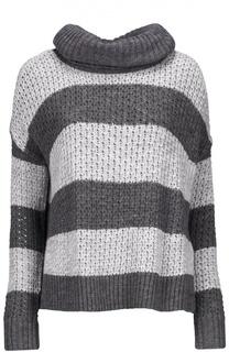 Вязаный свитер Alice + Olivia