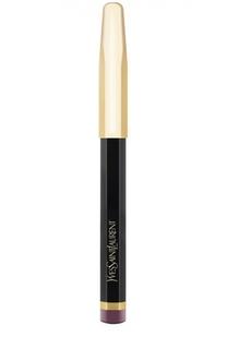 Карандаш для губ Dessin des Levres Lip Liner 6 Natural YSL