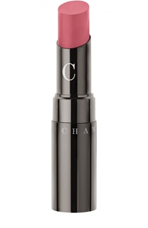 Помада для губ Lip Chic Moroccan Rose Chantecaille
