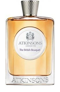 Туалетная вода The British Bouquet Atkinsons
