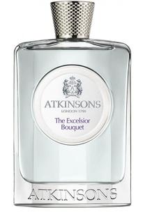 Туалетная вода The Excelsior Bouquet Atkinsons