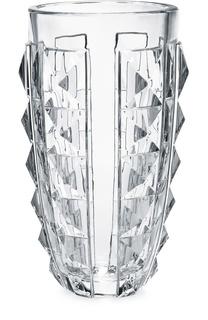 Ваза Diamond Heritage Baccarat