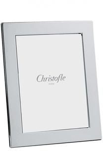 "Рамка для фото ""Fidelio"" Christofle"