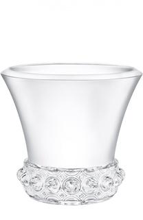 Ваза Lagune Lalique