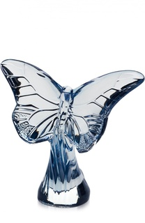 "Фигурка Butterfly ""Rosee"" Lalique"