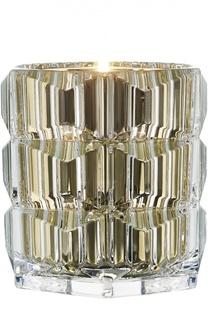 Подсвечник с ароматизированной свечой Heritage Baccarat