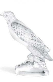 Скульптура Falcon Lalique