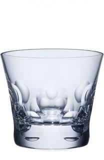 Набор из 2-х стаканов для виски Beluga Baccarat