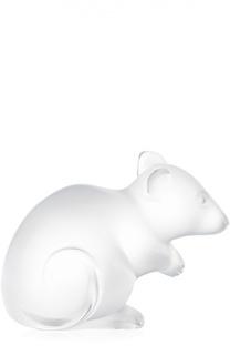 Фигурка Mouse Lalique